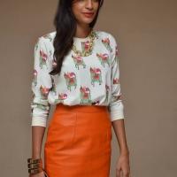 Actress Anushka Manchanda Stills (6)