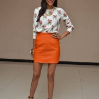 Actress Anushka Manchanda Stills (7)