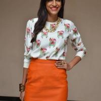 Actress Anushka Manchanda Stills (8)
