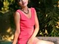 Ashna Zaveri Stills (10).jpg