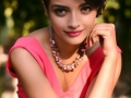 Ashna Zaveri Stills (11).jpg