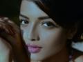 Ashna Zaveri Stills (12).jpg