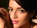Ashna Zaveri Stills (13).jpg