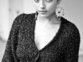 Ashna Zaveri Stills (14).jpg