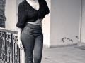 Ashna Zaveri Stills (15).jpg