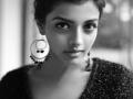 Ashna Zaveri Stills (16).jpg