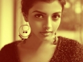 Ashna Zaveri Stills (17).jpg