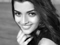 Ashna Zaveri Stills (18).jpg