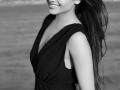 Ashna Zaveri Stills (19).jpg