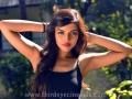 Ashna Zaveri Stills (2).jpg