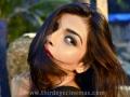 Ashna Zaveri Stills (20).jpg