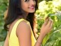 Ashna Zaveri Stills (4).jpg