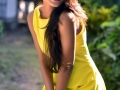 Ashna Zaveri Stills (5).jpg