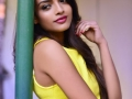 Ashna Zaveri Stills (6).jpg