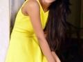 Ashna Zaveri Stills (7).jpg