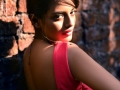 Ashna Zaveri Stills (8).jpg