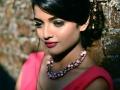 Ashna Zaveri Stills (9).jpg