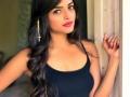 Ashna Zaveri (2).jpg