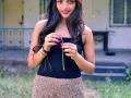 Ashna Zaveri (3).jpg
