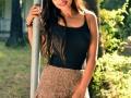 Ashna Zaveri (4).jpg