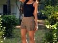 Ashna Zaveri (5).jpg