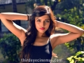 Ashna Zaveri (6).jpg