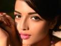 Ashna Zaveri (8).jpg