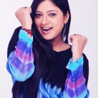 Actress Keerthi Chawla Spicy Stills (2)