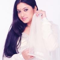 Actress Keerthi Chawla Spicy Stills (3)
