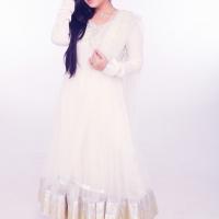 Actress Keerthi Chawla Spicy Stills (4)