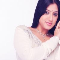 Actress Keerthi Chawla Spicy Stills (6)