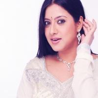 Actress Keerthi Chawla Spicy Stills (7)