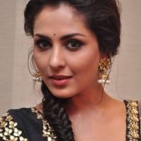 Actress Madhu Shalini Latest Stills (10)