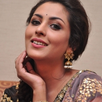 Actress Madhu Shalini Latest Stills (2)