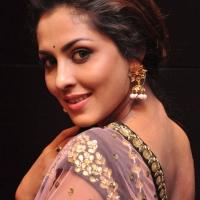 Actress Madhu Shalini Latest Stills (3)