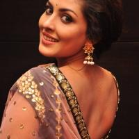 Actress Madhu Shalini Latest Stills (4)