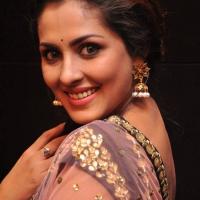 Actress Madhu Shalini Latest Stills (7)