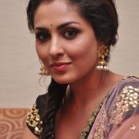 Actress Madhu Shalini Latest Stills (8)