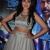 Actress Madhu Shalini Spicy Stills (1)