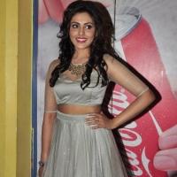 Actress Madhu Shalini Spicy Stills (2)
