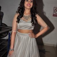 Actress Madhu Shalini Spicy Stills (3)