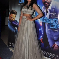 Actress Madhu Shalini Spicy Stills (4)