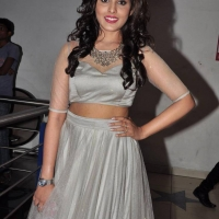 Actress Madhu Shalini Spicy Stills (6)