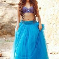 Manali Rathod Stills (10)