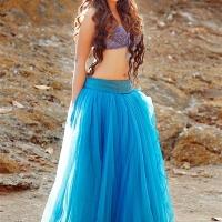 Manali Rathod Stills (12)