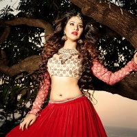 Manali Rathod Stills (13)