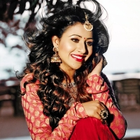Manali Rathod Stills (14)