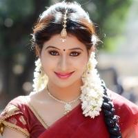 Manali Rathod Stills (2)