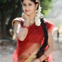 Manali Rathod Stills (4)