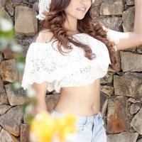 Manali Rathod Stills (5)
